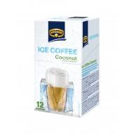 Ice Coffee Coconut kawa mrożona 150g