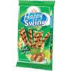 Flis Rurki Happy Swing orzechowe 150g