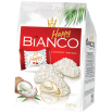 Flis Happy Bianko Wafelki Kokosowe 140Gg