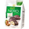 Flis Wafle z kremem happy nero 140g