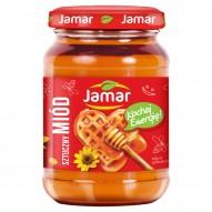 Jamar Miód sztuczny 250 g