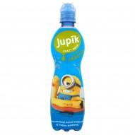 Jupik Crazy Aqua o smaku jabłko Napój niegazowany 500 ml
