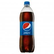 Pepsi Cola Napój gazowany 1 l