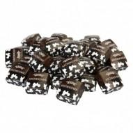 Wawel Krówkowe czekoladki