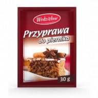 Przyprawa do piernika Wodzisław