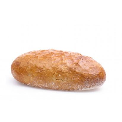 Chleb wiejski 1 kg Hałat