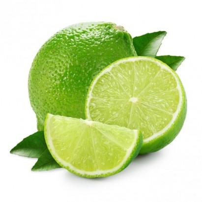 Limonka szt.