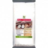 Mąka tapiokowa 500g Radix-Bis