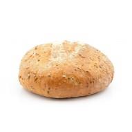 Chleb wiejski 800G Hałat