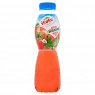 Hortex Napój jabłko truskawka mięta 500 ml