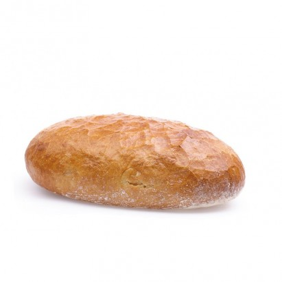 Chleb 500g Brzuchański