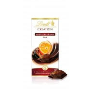 CREATION DARK ORANGE 100g