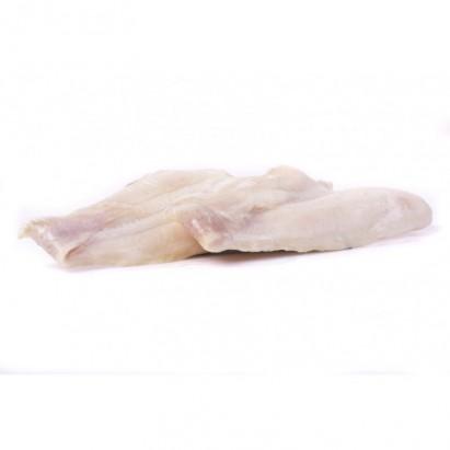 Limanda filet mrożony