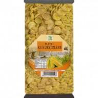 Płatki kukurydziane 200g Radix-Bis