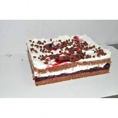 Cherry Kokosek