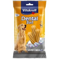 Przysmak Dental 3w1 180g Vitakraft
