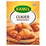 Kamis Cukier wanilinowy 16 g