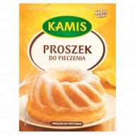 Kamis Proszek do pieczenia 30 g