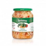 Vortumnus sałatka warzywna 0,72l