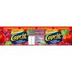 Caprio Czerwone winogrono Napój 1,75 l