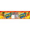 Caprio Egzotyczne Napój 1,75 l