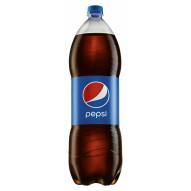 Pepsi 1,8L
