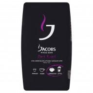 Jacobs Dark Roast Kawa ziarnista 500 g