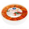 Mors Kuchnia Włoska Filety śledziowe 480 g