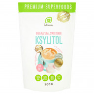 Intenson Ksylitol 500 g