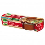 Knorr Esencja do duszonych mięs 56 g (2 sztuki)