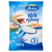 Melvit Kleik ryżowy 300 g