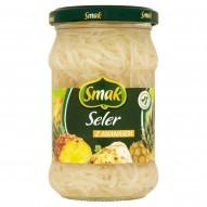 Smak Seler z ananasem 290 g