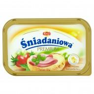 Bielmar Śniadaniowa Premium Miks o zawartości trzech czwartych tłuszczu 500 g