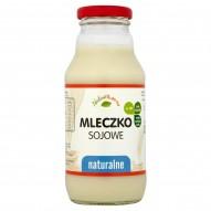 BioAvena Mleczko sojowe naturalne 330 ml