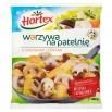 Hortex Warzywa na patelnię z grzybami leśnymi 400 g