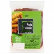 House of Asia Pasta z Tamaryndy 200 g