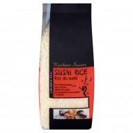 Ryż do sushi 500 g