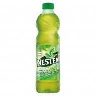 Nestea Lime & Mint Napój herbaciany 1,5 l