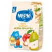 Nestlé Kaszka ryżowa bezmleczna jabłko gruszka dla niemowląt po 6. miesiącu 180 g