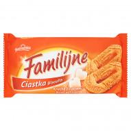 Familijne Ciastka kruche z cukrem 200 g