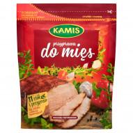 Kamis Przyprawa do mięs Mieszanka przyprawowa 200 g