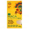 Casa Del Sur Maca w proszku BIO 100 g
