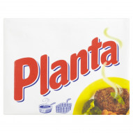 Planta Delikatny tłuszcz roślinny do smażenia 200 g