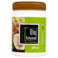 House of Asia Olej kokosowy 265 ml