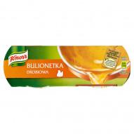 Knorr Bulionetka drobiowa 56 g (2 sztuki)