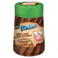 Krüger Miss Muuufi Krem o smaku kakaowo-orzechowym 400 g