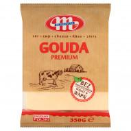 Mlekovita Ser Gouda premium 350 g