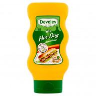 Develey Sos Hot Dog Remulada 400 g