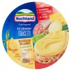 Hochland Ser kremowy w trójkącikach Tercett 200 g