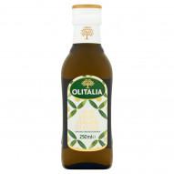 Olitalia Oliwa z oliwek najwyższej jakości z pierwszego tłoczenia 250 ml